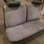 bench_seat