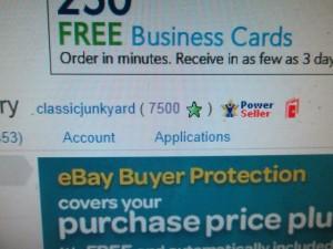 ebay_milestone