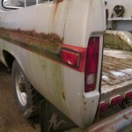ford_truck_3