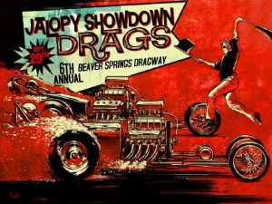 jalopy_showdown