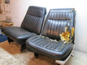 monaco_seats