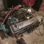 350_engine