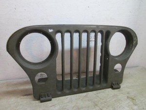 nos_jeep_grill