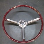 chevelle_steering_wheel